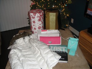 DSC011901 300x225 Mmmm, more presents!!